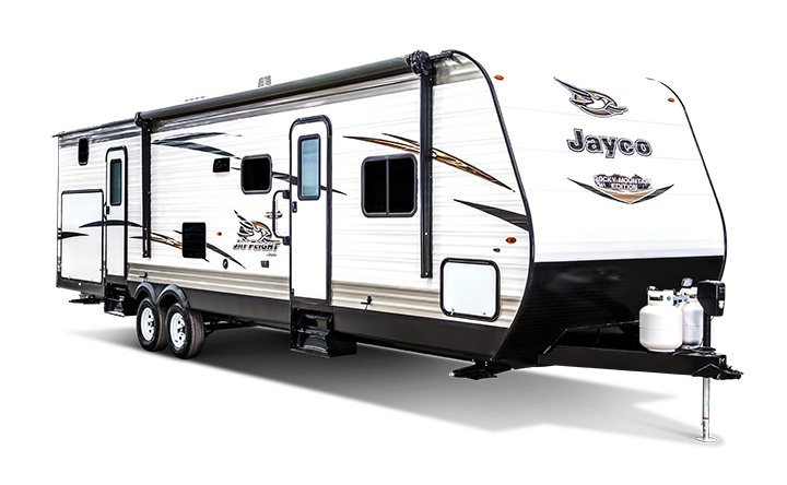 Home - Happy Campers RV and Camper Rentals and Sales
