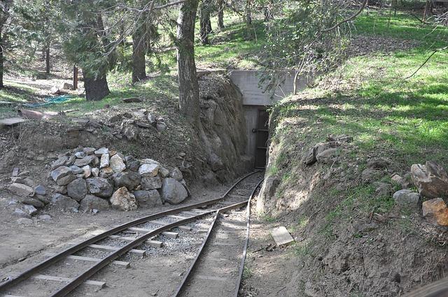 Tour Montana's Historic Places