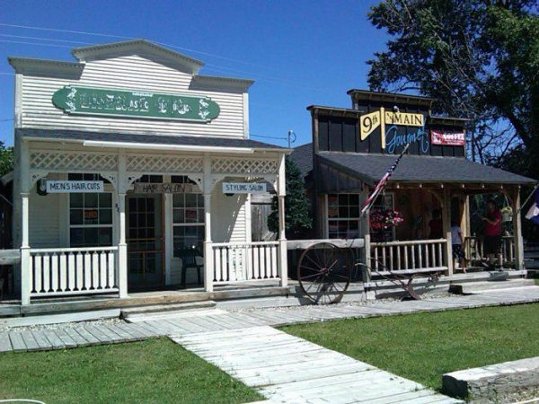 Six Charming Small Towns to Visit in Montana
